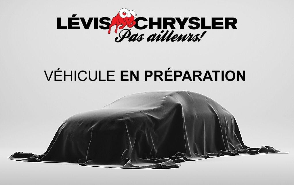 Chrysler Pacifica 2019 L